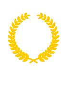Центр правового сопровождения Триумф